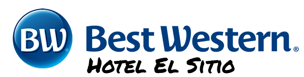 Hotel El Sitio Costa Rica