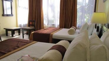 el-sitio-room-view-800px-opt
