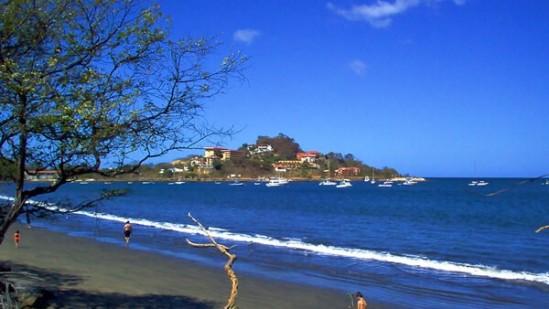Guanacaste1